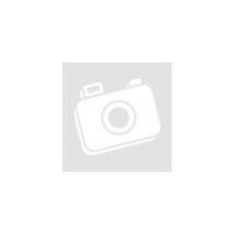 "Trainers ""Puma"" for adults vívócipő - Ezüst színű"