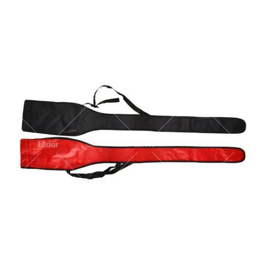 Tőrtartó táska több színben egy fegyvernek