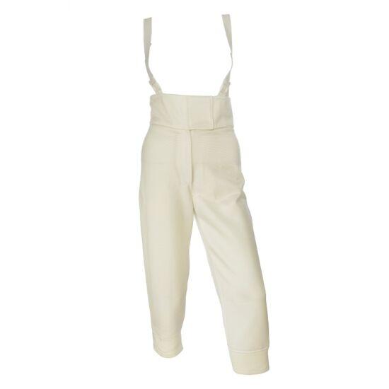 FWF 350 N Női nadrág