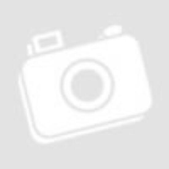 """Trainers """"Puma"""" for children vívócipő - Neon-narancs színű"""