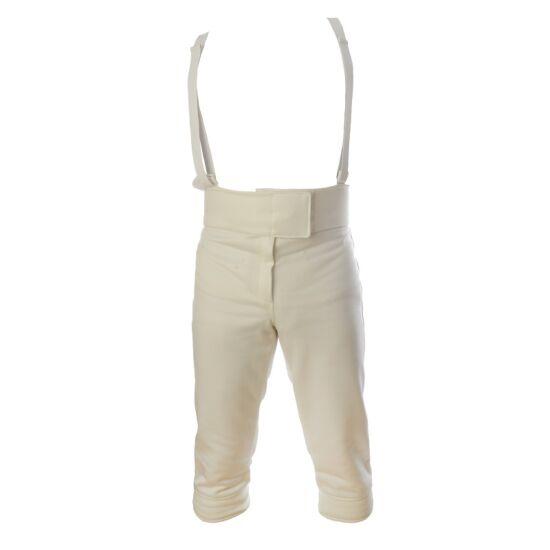 FWF 350 N Női nadrág, 34-48-as méretekben