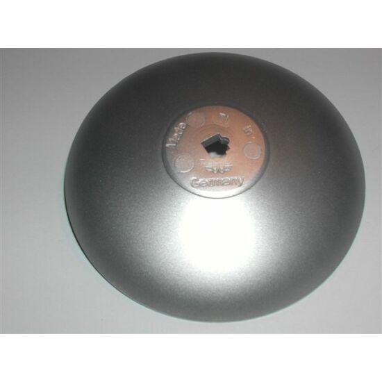 Titánium FWF tőr kosár