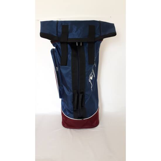 FWF All-In-One gurulós táska